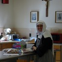 Easter Preparations photo album thumbnail 6